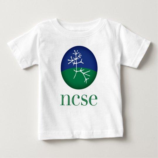 NCSE Baby-T - Shirt