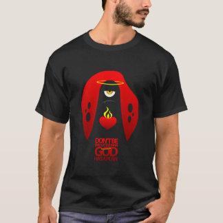 Ne soyez pas Emo T-shirt