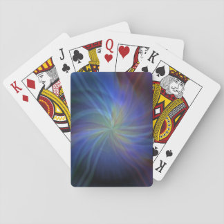 Nebelfleck Spielkarten