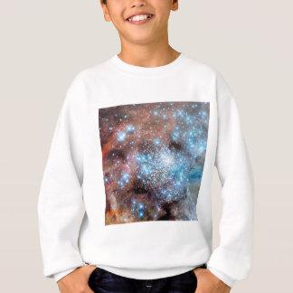 Nebelfleck Sweatshirt