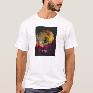 Nebelfleck T-Shirt