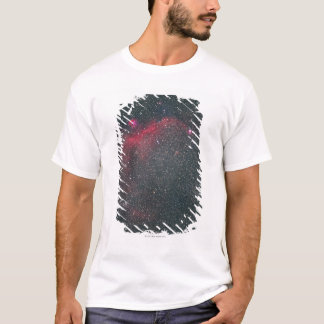 Nebelflecke T-Shirt