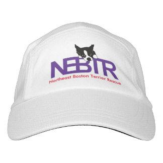 NEBTR HUT HEADSWEATS KAPPE