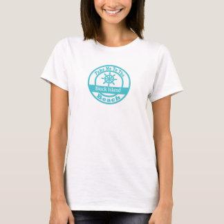 Nehmen Sie mich zum Strand T-Shirt