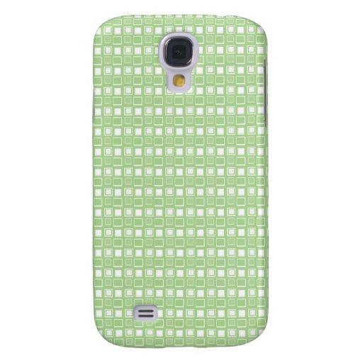 Neid Iphone Fall Galaxy S4 Hülle