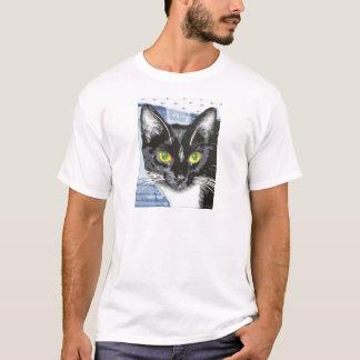 NEKO DER CAT T-Shirt