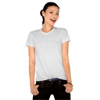 NeonFixie Shirts