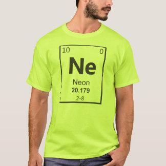 NeonShirt T-Shirt