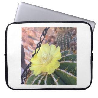 Neoprenlaptophülse Laptopschutzhülle