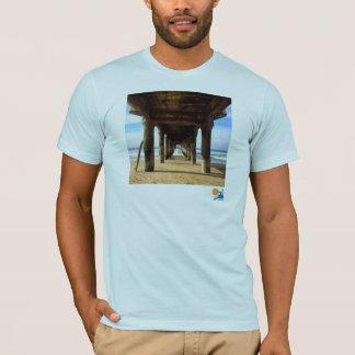 Neptun MB-Pier T T-Shirt