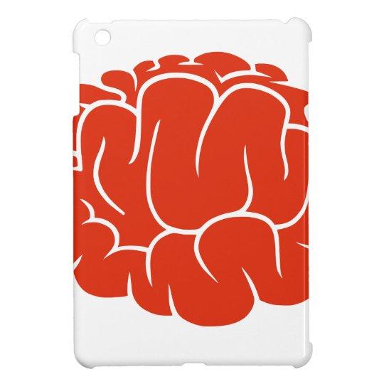 Nerdgehirn iPad Mini Hülle