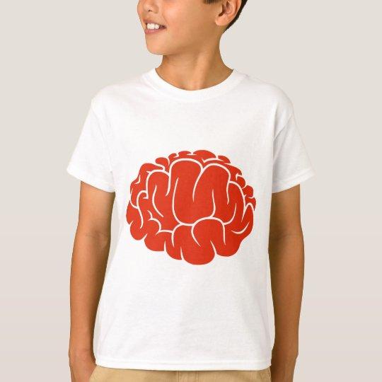 Nerdgehirn T-Shirt