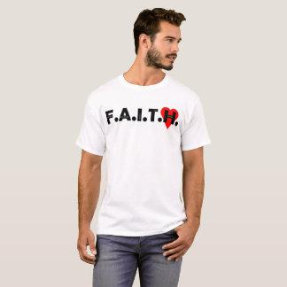 Netter T - Shirt