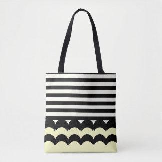 Neu! Künstlerische Tasche der Vintagen Tasche: mit