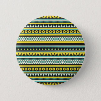 neue Anden Runder Button 5,1 Cm