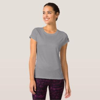 Neuer die Balancen-T - Shirt der Frauen