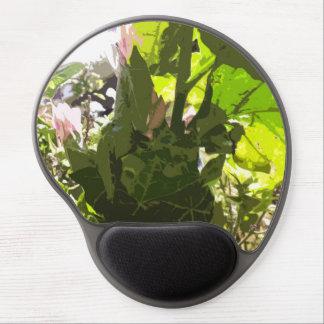 neues cooles des ursprünglichen Gel mousepad