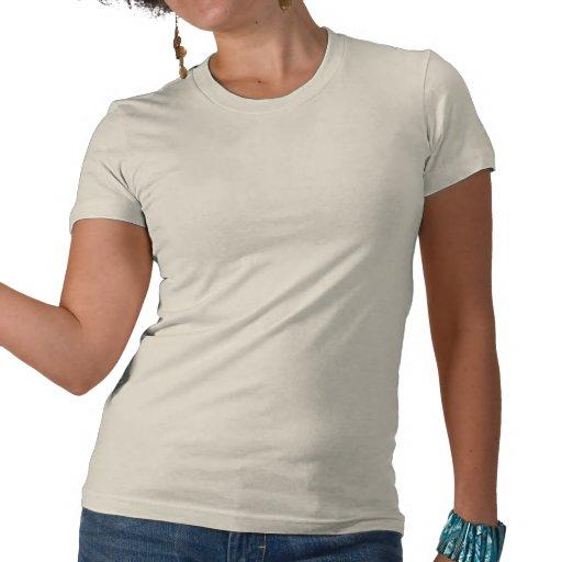 Neues Frauen-Sport rotes weißes u. Blaues USA-Flag Hemden