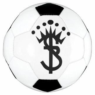 Neues Logo S.B. Ent Fußball