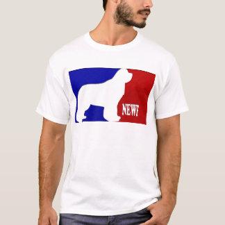 Neufundland NBA 2010 T-Shirt