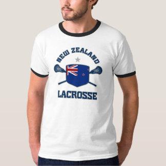 Neuseeland T-Shirt