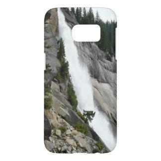 Nevada fällt an Yosemite Nationalpark