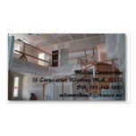 new_home_construction_profilecard-p240620876357… visitenkarte