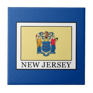 New-Jersey Keramikfliese