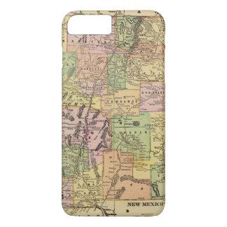 New Mexiko iPhone 8 Plus/7 Plus Hülle