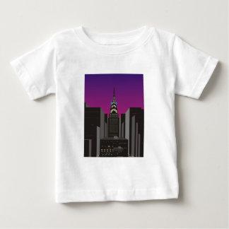 New York Tee-shirt