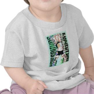 newsoundsancientbeat jpg shirts
