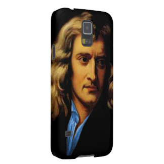 Newton Samsung S5 Cover