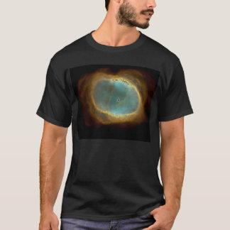 NGC 3132: Die acht sprengten Nebelfleck T-Shirt