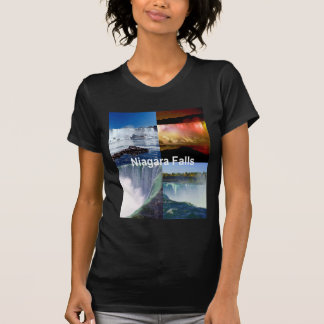 Niagara Falls New York T-Shirt