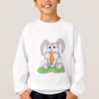 Nibbler Sweatshirt