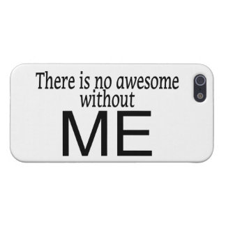 Nicht fantastisch ohne mich iPhone 5 schutzhülle