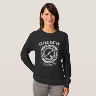 Nicht für Ehre, aber für Sie T-Shirt