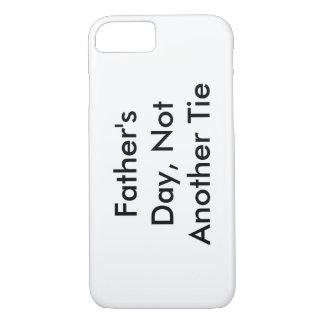 Nicht iPhone Hüllen iPhone 7 Hülle