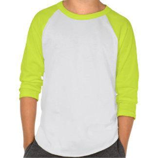 nicht music design tshirts