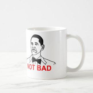 Nicht schlecht kaffeetasse
