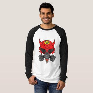 Niederschlag-Dämon T-Shirt