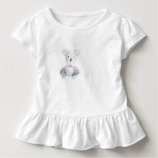 Niedlicher Koala Kleinkind T-shirt