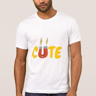 Niedlicher T - Shirt