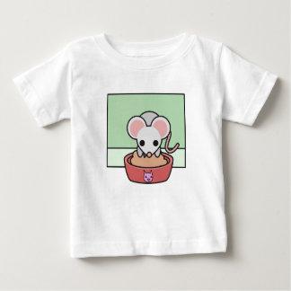 Niedlicher wie sein kann - Baby-T - Shirt