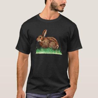 niedliches Kaninchen T-Shirt