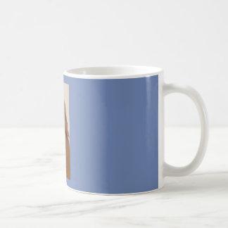 Niedliches Meerschweinchen Coffeecup Kaffeetasse