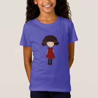 Niedliches Shirt n Lydia