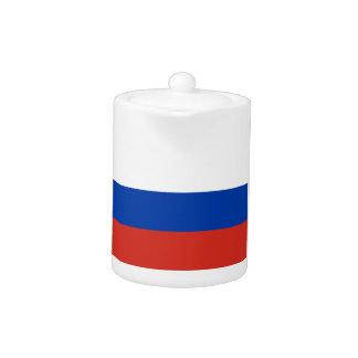 Niedrige Kosten! Russland-Flagge