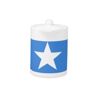 Niedrige Kosten! Somalia-Flagge