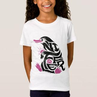24% Rabatt auf<br />Kinder-T-Shirts
